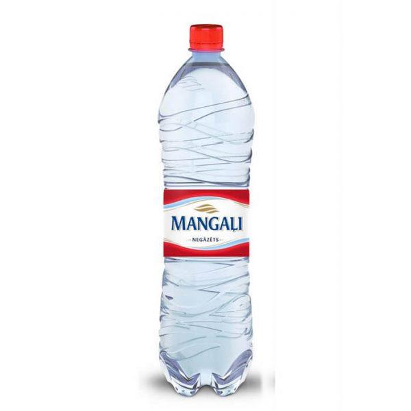 mangali-negazets