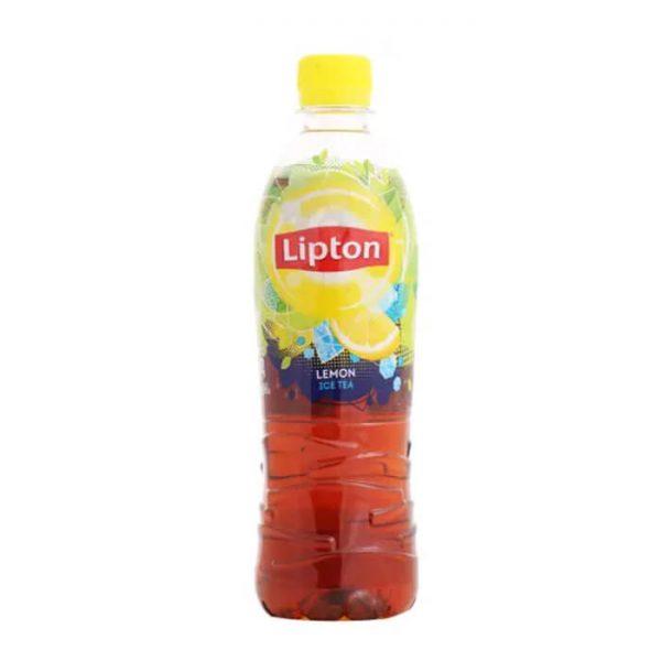 lipton-citronu-ledus-teja
